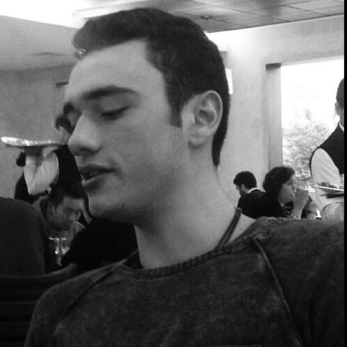 henriquetibery's avatar