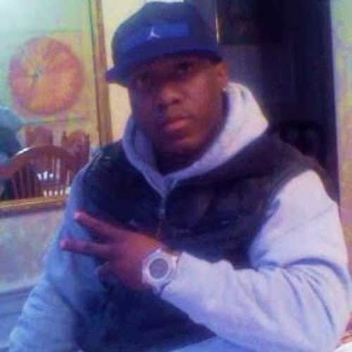T. Claudy's avatar