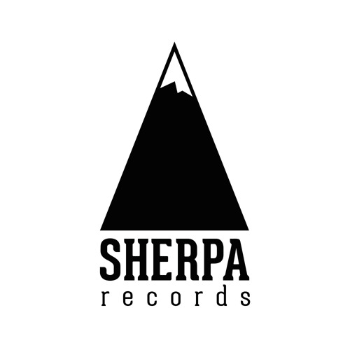 Sherpa Records's avatar