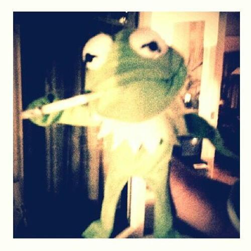 pbreuker's avatar