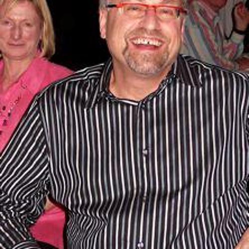 David G Ostrow's avatar