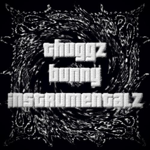 THUGGZBUNNYINSTRUMENTALZ's avatar