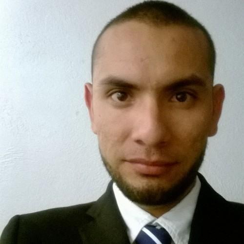 user738385922's avatar
