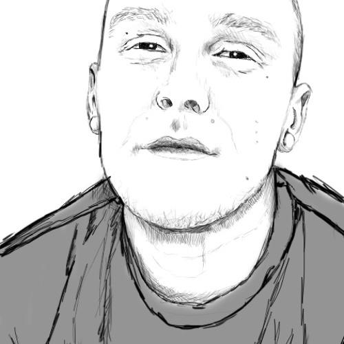 Joel*'s avatar