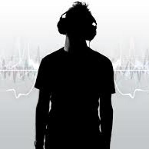 ObscureUK's avatar