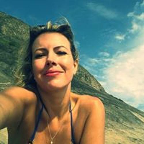Bruna Liz 2's avatar