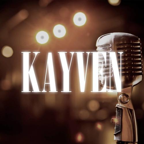 Kayven's avatar