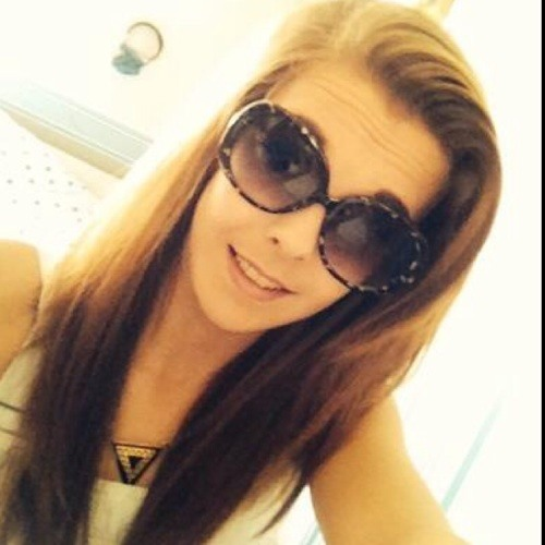Rachael<3!'s avatar