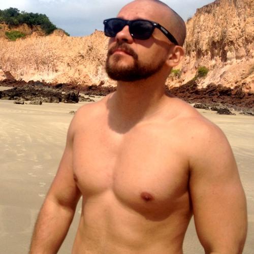 Wlademir Oliveira's avatar