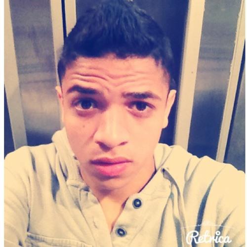 ahmed salah 591's avatar