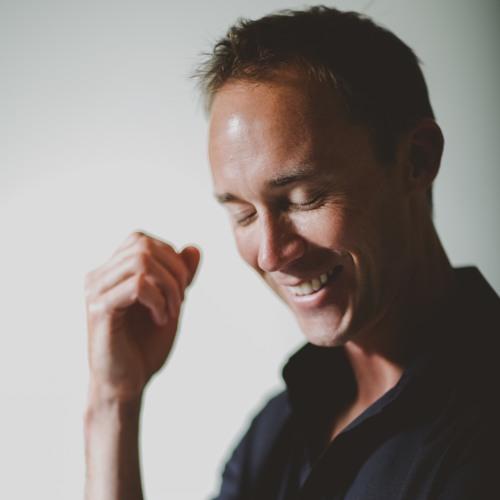 Mark A. Ullrich's avatar