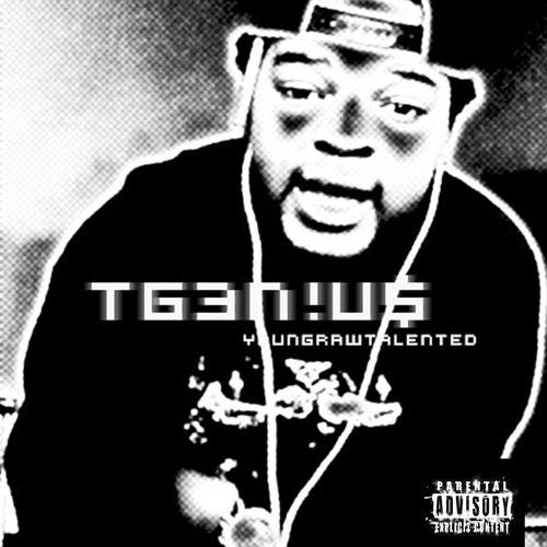 @tg3beats's avatar