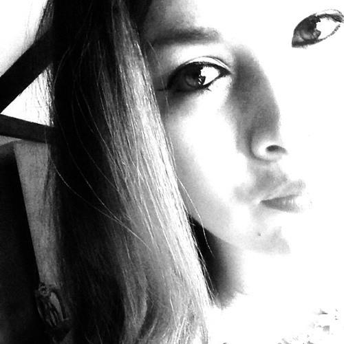 Michelle Ruano's avatar
