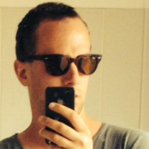 Gilein Brouwer's avatar