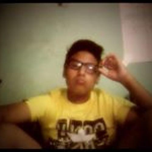 Egroj Leunam Vasquez's avatar