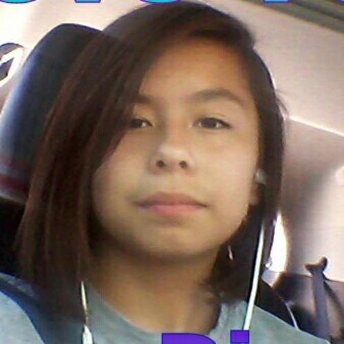 its_anahi_cx's avatar