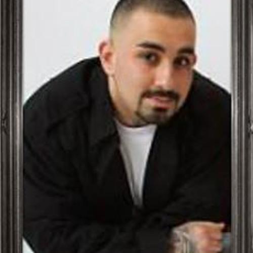Jonathan Fernandez 98's avatar