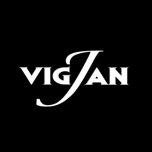VIG-JAN's avatar