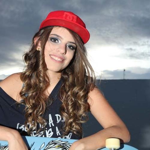 Bia Rodriguesilva's avatar