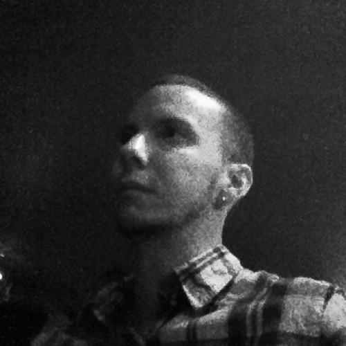 Matt Green 82's avatar