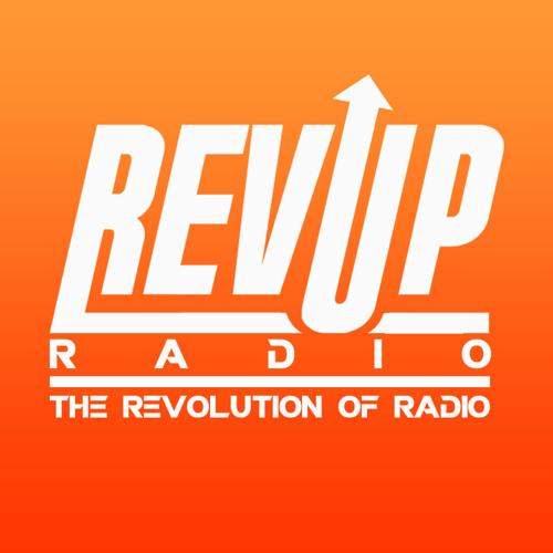 RevUp Radio's avatar