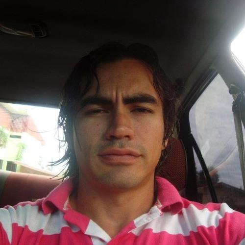 Jorge Varela Calvo's avatar
