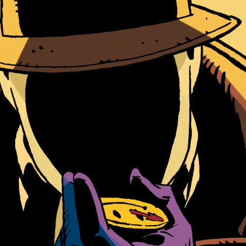 SEMPA FI's avatar