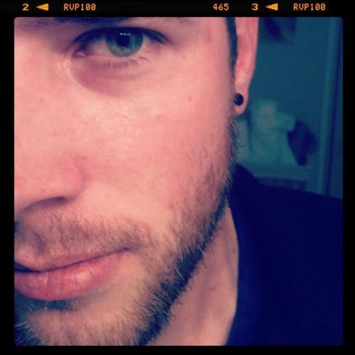 loordy's avatar