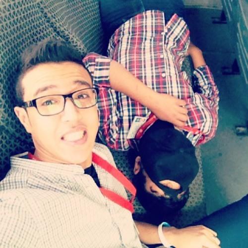 A7medSharaf's avatar