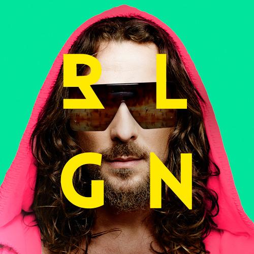 Religion Bcn's avatar