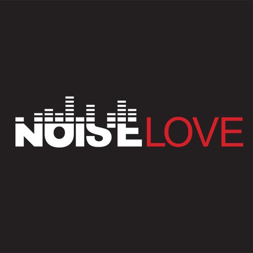 NoiseLove's avatar