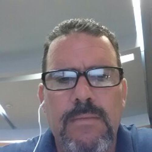 Alex Camejo 1's avatar