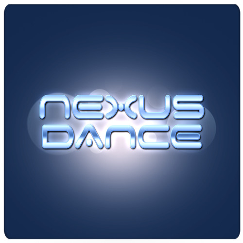 nexusdancerecordings's avatar