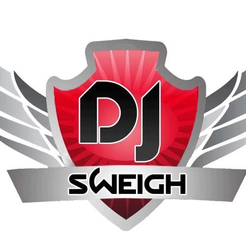 Dj Sweigh's avatar