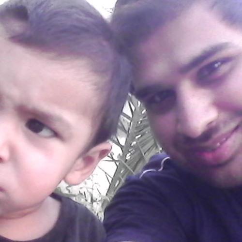 Rizwan Bhatti's avatar