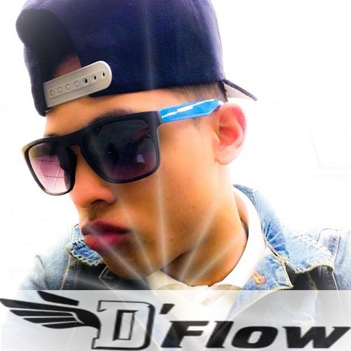 D'FLOW_EBB's avatar