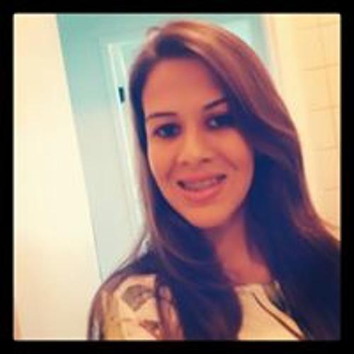 Luana Guimarães 23's avatar