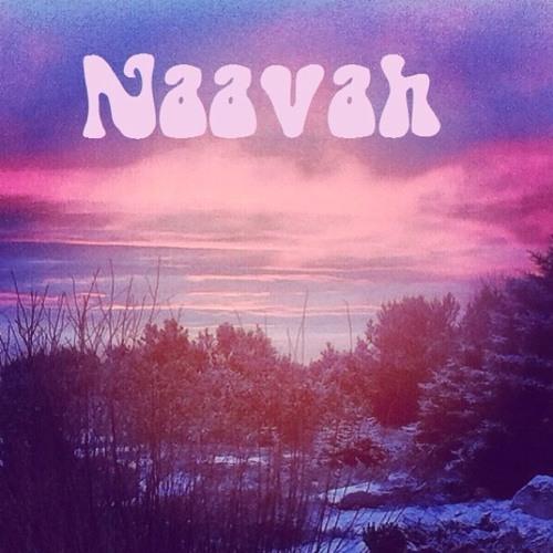 Naavah's avatar