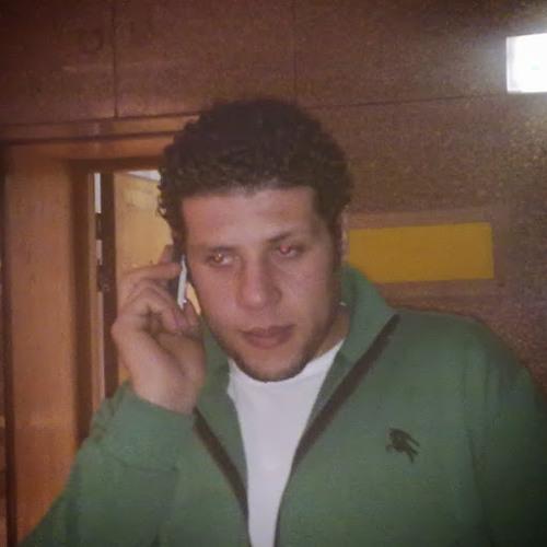 hossam sultan 3's avatar