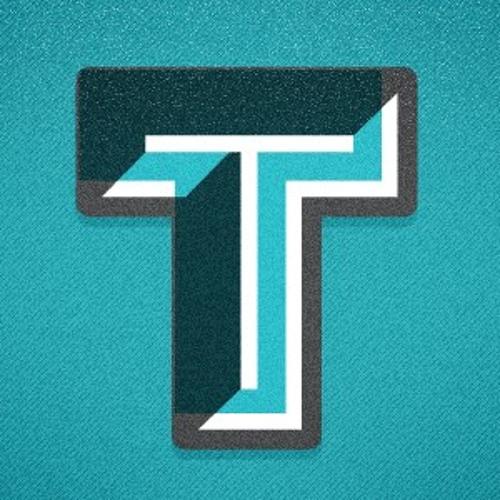 EpicT's avatar