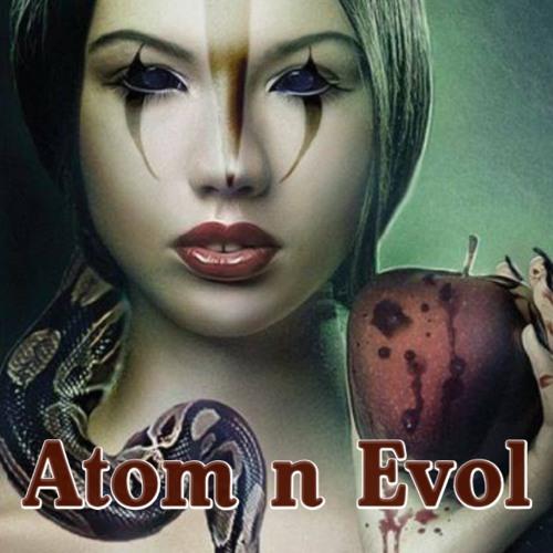 Atom-n-Evol's avatar