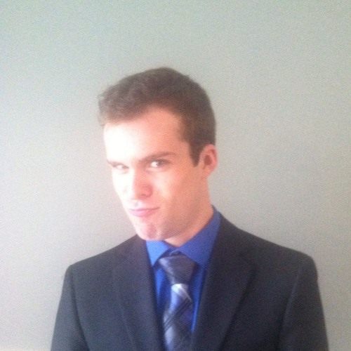 Mardens Boy's avatar