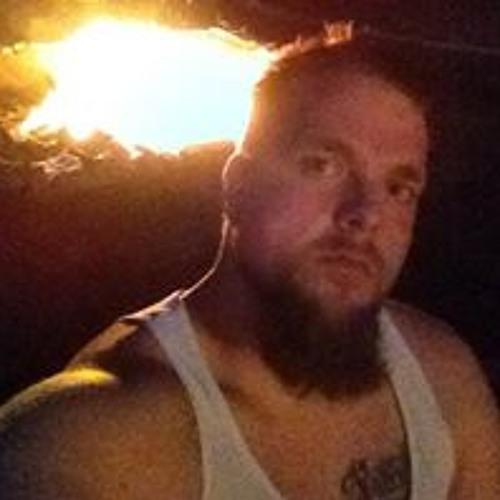 Shaun Matthew Piccirillo's avatar