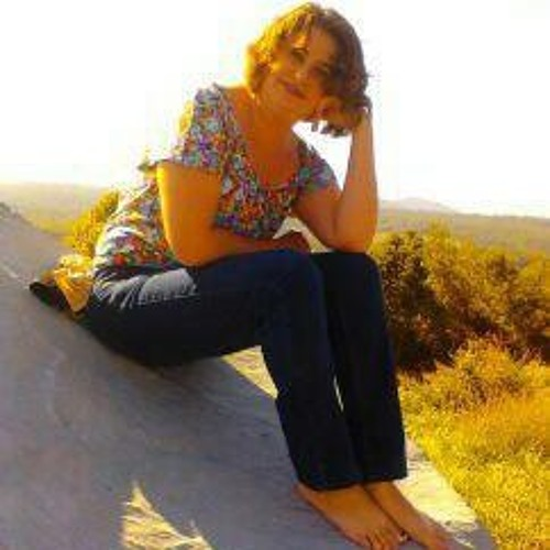 Misty Catron Rogers's avatar