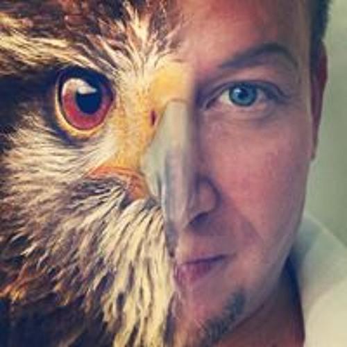 Eddu Glezz's avatar