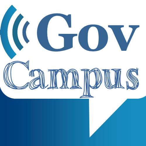 GovCampus's avatar