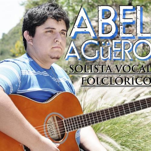 Abel Agüero's avatar