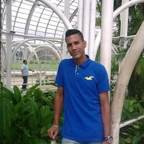 Jeffe Fernandes's avatar