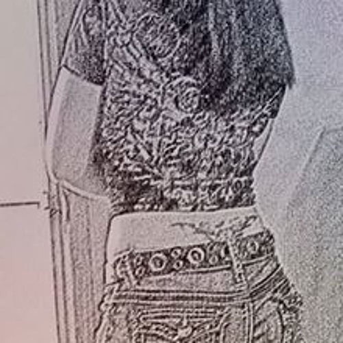 Gina Funaro DeNiro's avatar