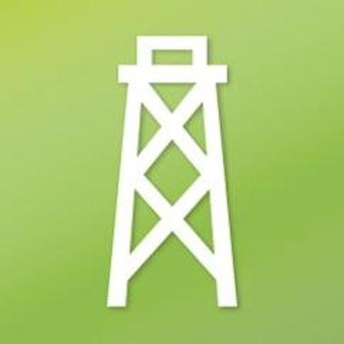 Drillinginfo's avatar